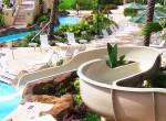 the-retreat-at-regal-palms-condos-img-3