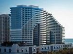 w-fort-lauderdale-residences-img-1