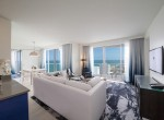 w-fort-lauderdale-residences-img-11