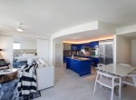 w-fort-lauderdale-residences-img-12