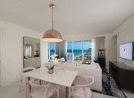 w-fort-lauderdale-residences-img-13