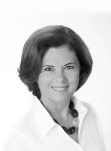 Maria Emilia Salgado