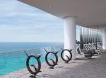 Turnberry-Ocean-Club-Residences-Sunny-Isles-Beach-1