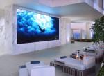 Turnberry-Ocean-Club-Residences-Sunny-Isles-Beach-10