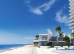 Turnberry-Ocean-Club-Residences-Sunny-Isles-Beach-12