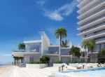 Turnberry-Ocean-Club-Residences-Sunny-Isles-Beach-14