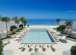Turnberry-Ocean-Club-Residences-Sunny-Isles-Beach-16