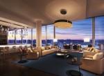 Turnberry-Ocean-Club-Residences-Sunny-Isles-Beach-18