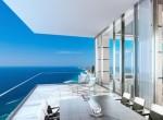 Turnberry-Ocean-Club-Residences-Sunny-Isles-Beach-2