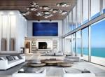 Turnberry-Ocean-Club-Residences-Sunny-Isles-Beach-20