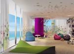 Turnberry-Ocean-Club-Residences-Sunny-Isles-Beach-21