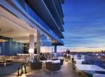 Turnberry-Ocean-Club-Residences-Sunny-Isles-Beach-22