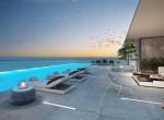 Turnberry-Ocean-Club-Residences-Sunny-Isles-Beach-23