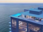 Turnberry-Ocean-Club-Residences-Sunny-Isles-Beach-24