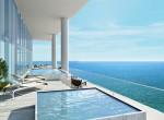 Turnberry-Ocean-Club-Residences-Sunny-Isles-Beach-28