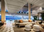 Turnberry-Ocean-Club-Residences-Sunny-Isles-Beach-3