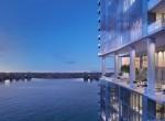 Turnberry-Ocean-Club-Residences-Sunny-Isles-Beach-4