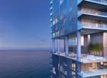 Turnberry-Ocean-Club-Residences-Sunny-Isles-Beach-5