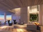 Turnberry-Ocean-Club-Residences-Sunny-Isles-Beach-7
