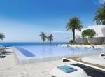 Turnberry-Ocean-Club-Residences-Sunny-Isles-Beach-9