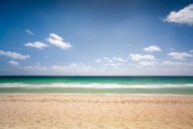 Vela Vista Fort Lauderdale Condos Sea View