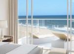 amrit-ocean-condos-rendering-13