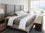 amrit-ocean-condos-rendering-15
