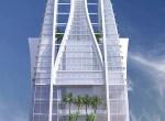 Okan-Tower-6