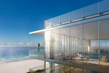 321 OCEAN apartments for sale and rent