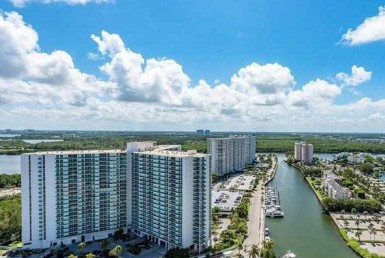 Arlen House apartments for sale and rent