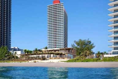 Beachwalk apartments for sale and rent