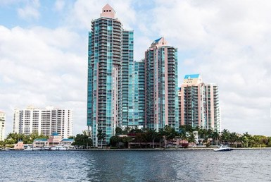 Hidden Bay apartments for sale and rent