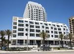 ea_cat_ocean_resort_residences