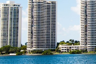 Williams Island 2800 apartments for sale and rent