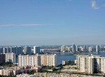 Winston Towers apartments for sale and rent