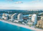image-ocean-resort-residences-conrad-1