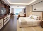 image-ocean-resort-residences-conrad-10