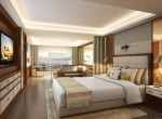 image-ocean-resort-residences-conrad-11