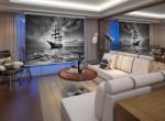 image-ocean-resort-residences-conrad-12