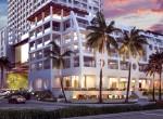 image-ocean-resort-residences-conrad-13