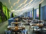 image-ocean-resort-residences-conrad-15