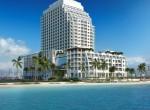 image-ocean-resort-residences-conrad-2