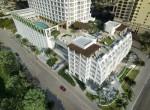 image-ocean-resort-residences-conrad-3
