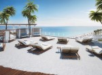 image-ocean-resort-residences-conrad-7
