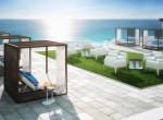 image-ocean-resort-residences-conrad-8
