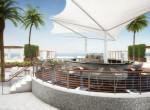 image-ocean-resort-residences-conrad-9