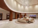 img-conrad-condos-ft-lauderdale-amenities-1