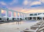 img-conrad-condos-ft-lauderdale-amenities-10