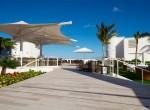 img-conrad-condos-ft-lauderdale-amenities-11