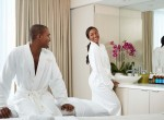img-conrad-condos-ft-lauderdale-amenities-12